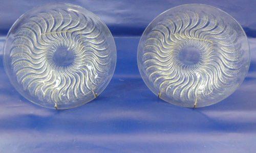 Lalique , est. £300 - £500